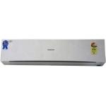 Panasonic 1.5 Ton Split Air Conditioner (White)