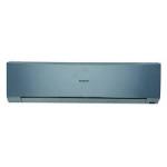 Panasonic 1.5 Ton 3 Star  Split Air Conditioner - Ivory