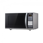 Panasonic 27 Litres  Convection Microwave Oven (Black/Silver)