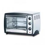 Panasonic Microwave Oven Grill 20L NN-GT231MFDG