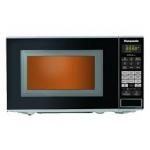 Panasonic Microwave Oven Grill