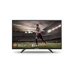 PANASONIC LED TV 102 CM (40 iNCHES)