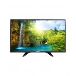 Panasonic ( 22 ) Full HD (FHD) LED Television