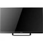 Panasonic 81 cm (32 inches) HD Ready LED TV (Black)