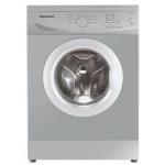 Panasonic Fully Automatic Front Load Washing Machine