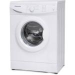 Panasonic NA  5.5 Kg Fully Automatic Front Loading Washing Machine Price