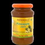 Patanjali Pineapple Jam 500 g