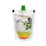 Patanjali Herbal Hand Wash Refill 200 m