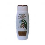 Patanjali Kesh kanti natural Hair Cleanser 200 ml