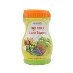 Patanjali Amrit - Rasayan, 1 kg