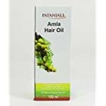 Patanjali Kesh Kanti Natural Hair Cleanser Shampoo, 200m