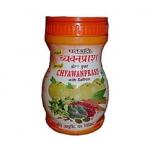 Patanjali Chyawanprash (special) 1 kg