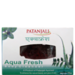 Patanjali Ojas Aquafresh Body Cleanser 75 g