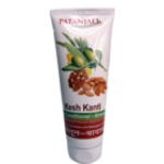 Patanjali Almond Hair Conditioner 100 g