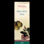 Patanjali Arjun Amla Juice 500 ml