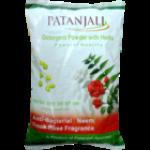 Patanjali Popular Detergent Powder 5 Kg