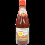 Patanjali Tomato Ketchup 500 g