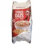 Patanjali Tomato Oats - 200g
