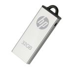 32GB HP PENDRIVE