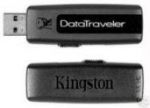 8GB KINGSTON PENDRIVE