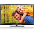 Philips  81 cm (32 inches) HD Ready LED TV