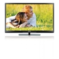 Philips  55 cm (22 inches) Full HD LED TV (black)