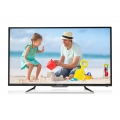 Philips 40PFL 101.6 cm (40 inches) Full HD LED Television
