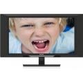 Philips  60 cm Full HD LED TV (Black)