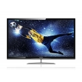Philips  98 cm (39 inches) Full HD LED TV