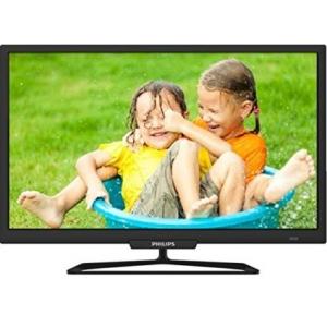 "Philips 3000 series LED TV  70 cm (28"") HD Ready"