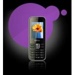 ONIDA MOBILE S333 (2GB Card Free)
