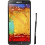 Samsung Galaxy Note 3 N9000 (Jet Black)