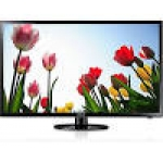 Samsung 59 cm (24 inches) HD Ready LED TV (Black)
