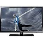 Samsung 80 cm (32 inches)HD Ready LED TV (Black)