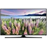 Samsung Joy Plus 120 cm (48 inches) Full HD LED TV (Black)