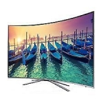 "SAMSUNG 32"" (81 cm) SERIES 5 FULL HD CURVED LED TV"