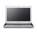 SAMSUNG RV SERIES LAPTOP