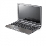 SAMSUNG RC SERIES LAPTOP
