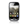SAMSUNG S5670 BENI SMART PHONE