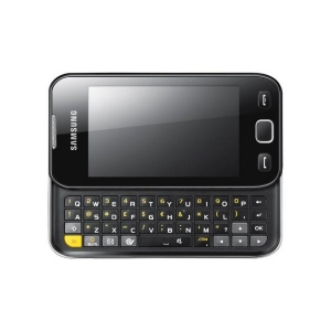 Samsung S5333 Pietro