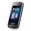 Samsung B7722 Sorrento