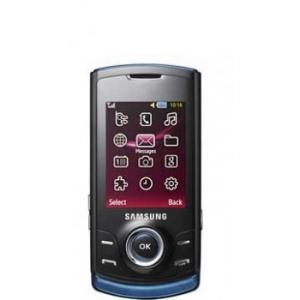 Samsung S5200 Scotney