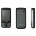 Samsung C3752 Clover