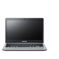 SAMSUNG SERIES 3 LAPTOP