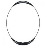 Gear Circle: R130N