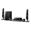 SAMSUNG DVD HOME THEATER