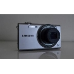 SAMSUNG ES-SH100 DIGITAL STILL CAMERA