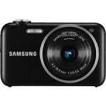 SAMSUNG EC-ST80 DIGITAL STILL CAMERA