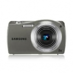 SAMSUNG EC-ST6500 DIGITAL STILL CAMERA