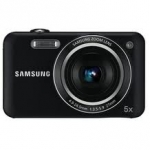 SAMSUNG DIGITAL STILL CAMERA